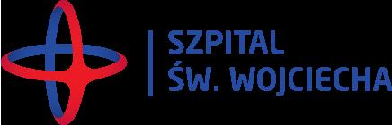 Blog | Szpital Świętego Wojciecha