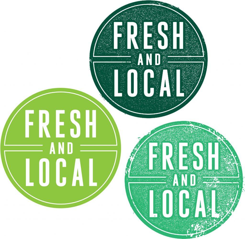 SUPERFOODS – zostań lokalsem wybieraj produkty regionalne!