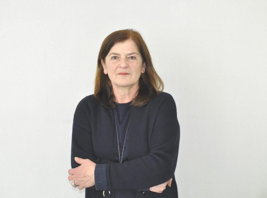 Poradnia leczenia bólu, dr Ewa Ratomska- Apolinarska