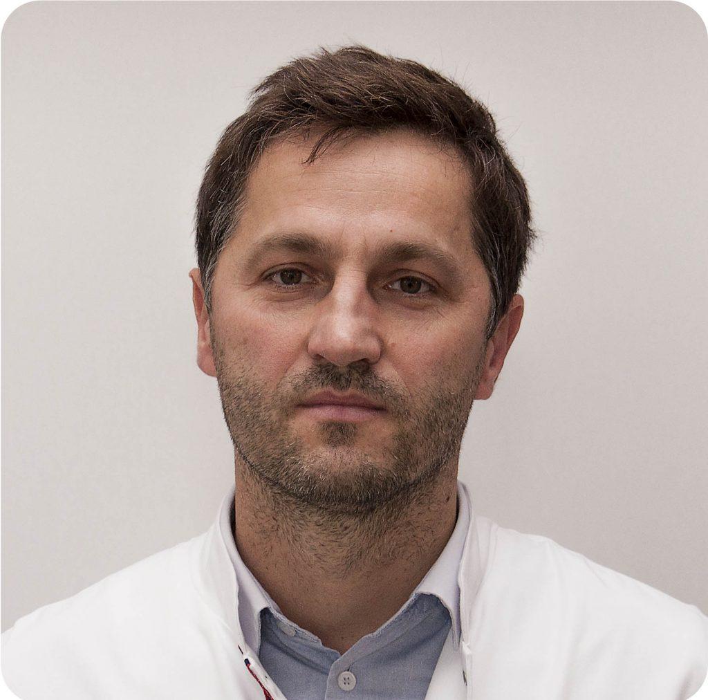 Endoproteza kolana- niezbędne informacje od specjalisty ortopedii dr n. med. Krzysztofa Niciejewskiego