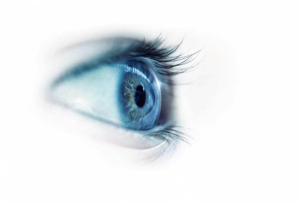 Czerniak w oku? Czyli część pierwsza trudnego tematu jakim jest onkologia okulistyczna.